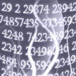 Numerologia liczb