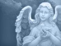 Przesłanie anielskie