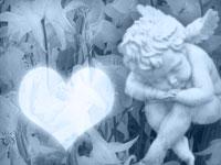 Wróżba miłosna