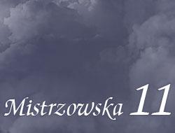 Numerologia 11