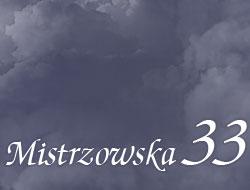 Numerologia 33