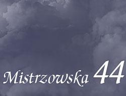 Numerologia 44