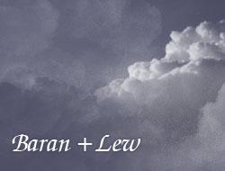 Baran i Lew