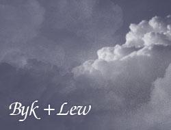 Byk i Lew