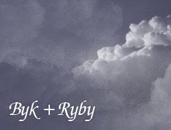 Byk i Ryby