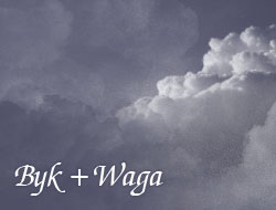 Byk i Waga