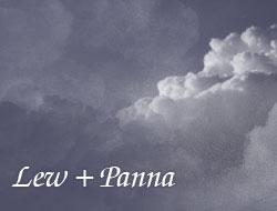 Lew i Panna