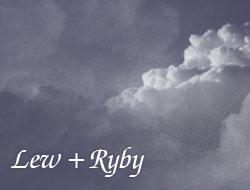 Lew i Ryby