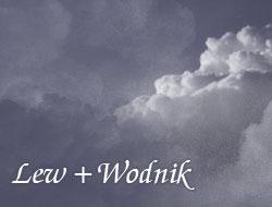 Lew i Wodnik
