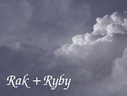Rak i Ryby