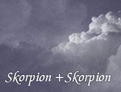 Skorpion i Skorpion