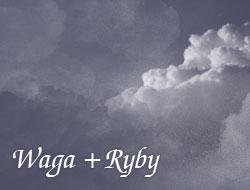 Waga i Ryby