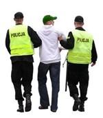 Areszt