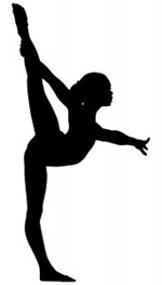 Gimnastykować