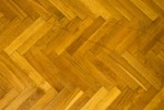 Podłoga