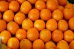 Sennik pomarańcze