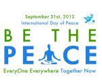 Globalna medytacja 21 września