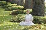 medytacja snu