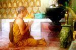 Doskonały umysł dzięki medytacji