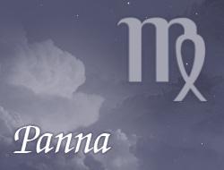 Horoskop zawodowy dla znaku Panna