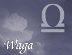 Horoskop finansowy dla znaku Waga